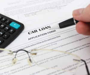 Understanding Car Loan
