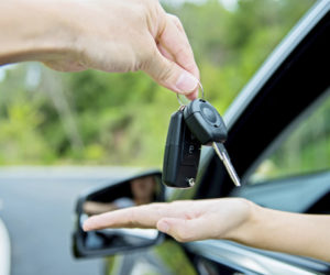 Tips for Getting Car Loan