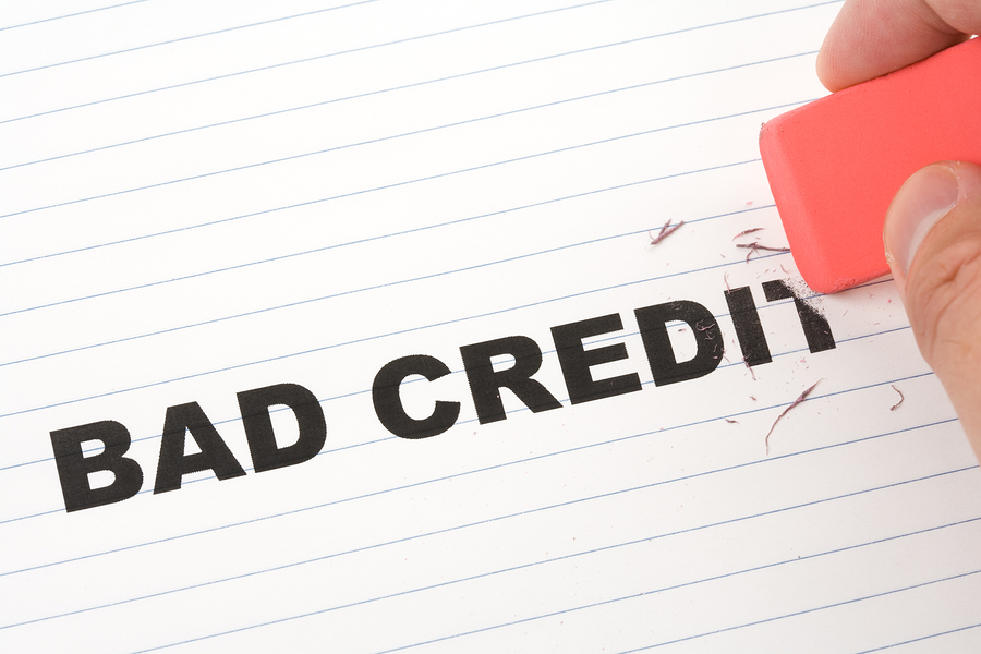 Get Approved for Car Loans with Bad Credit